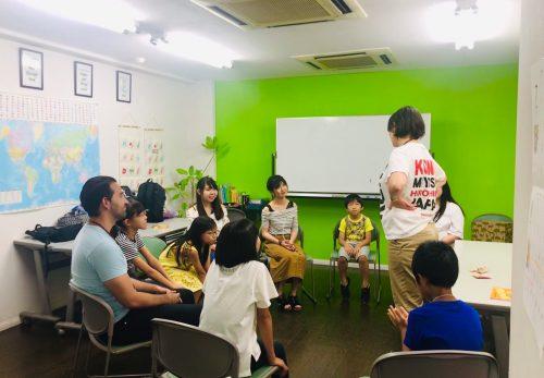 Kids Summer Lesson 2019_190802_0001