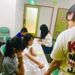 Kids Summer Lesson 2019_190802_0006
