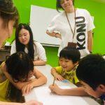 Kids Summer Lesson 2019_190802_0008
