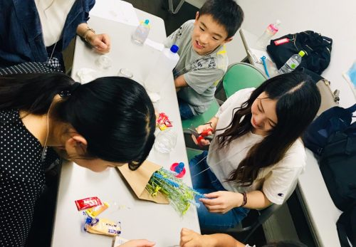 Kids Summer Lesson 2019_190802_0012