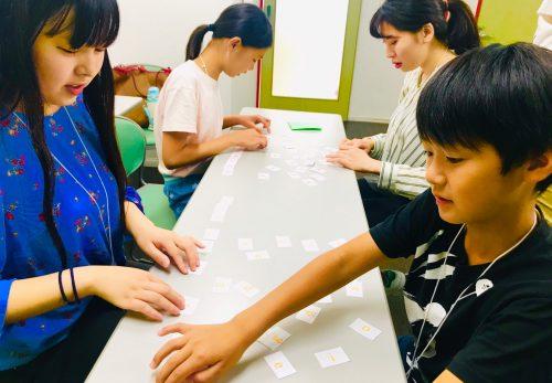 Kids Summer Lesson 2019_190802_0016