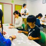 Kids Summer Lesson 2019_190802_0017